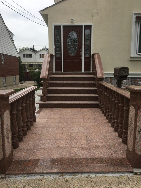 Two Family - Detached 28 Macfarland Avenue 2  Staten Island, NY 10305, MLS-1110981-2