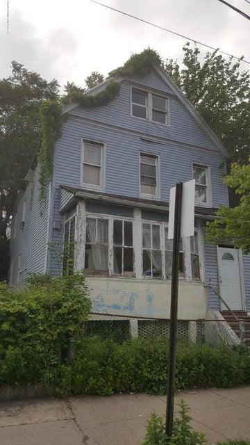 96 Gordon Street, Staten Island, NY 10304