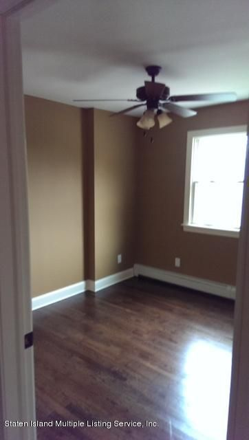 Additional photo for property listing at 3 Mosely Avenue  Staten Island, New York 10312 United States