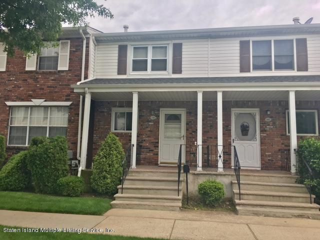 21d Signs Road, Staten Island, NY 10314