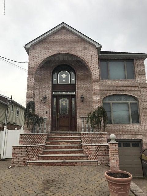 301 Norway Avenue, Staten Island, NY 10305