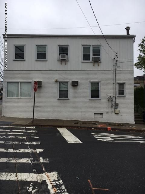 Additional photo for property listing at 3936 Amboy Road  Staten Island, New York 10308 United States