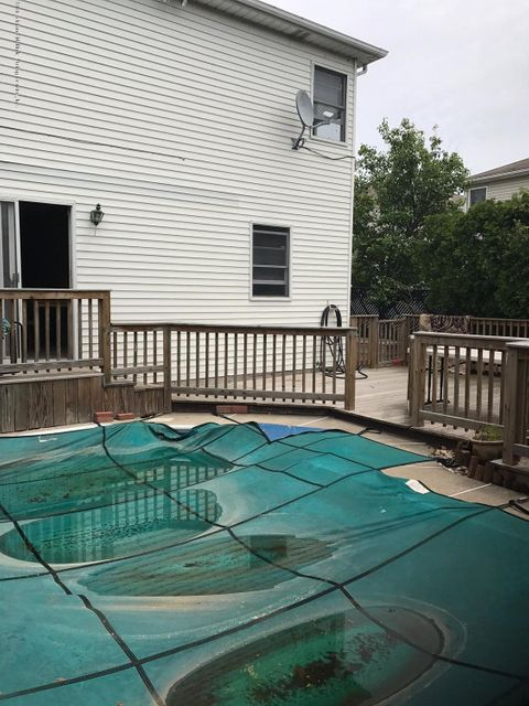 Two Family - Detached 62 Bennett Place  Staten Island, NY 10312, MLS-1108803-26