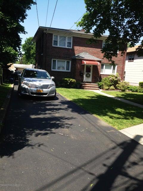 76 Highview Avenue, Staten Island, NY 10301