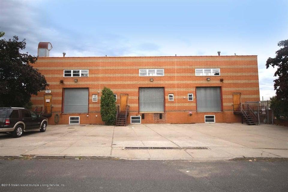 112 Industrial Loop B, Staten Island, NY 10309