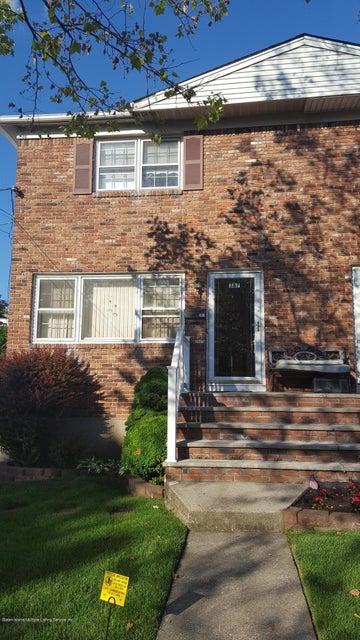 387 Doane Avenue, Staten Island, NY 10308