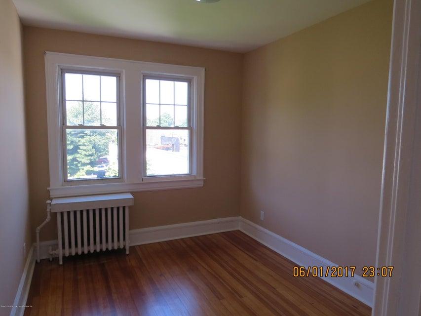 Single Family - Detached 542 Bard Avenue  Staten Island, NY 10310, MLS-1111111-27