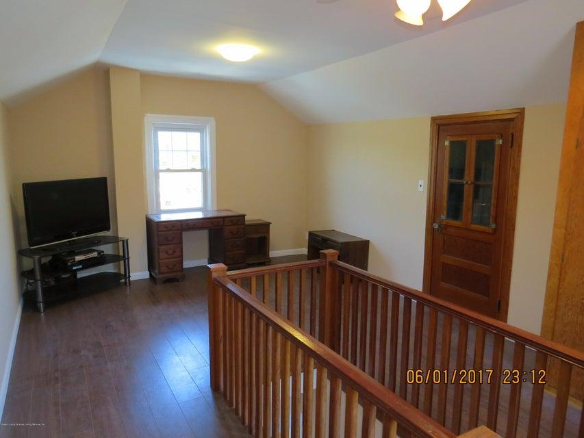 Single Family - Detached 542 Bard Avenue  Staten Island, NY 10310, MLS-1111111-28