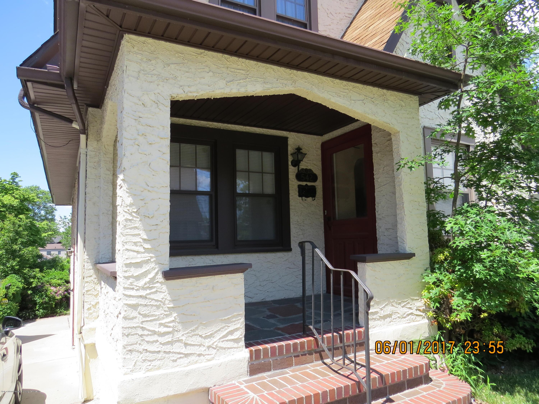 Single Family - Detached 542 Bard Avenue  Staten Island, NY 10310, MLS-1111111-2