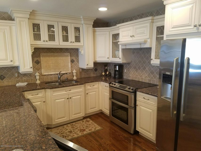 Additional photo for property listing at 101 New Jersey Avenue  Point Pleasant Beach, New Jersey 08742 United States