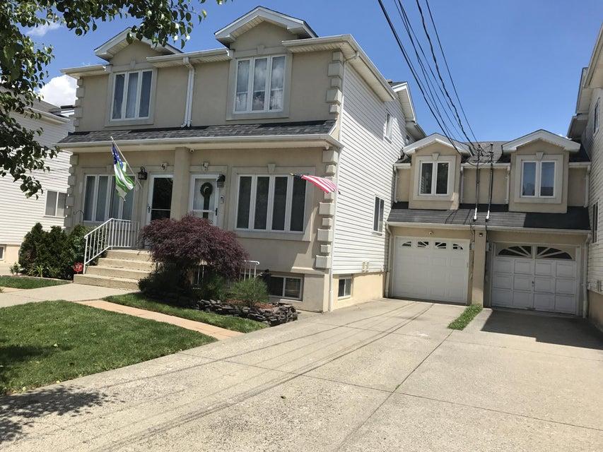 47 Boulder Street, Staten Island, NY 10312