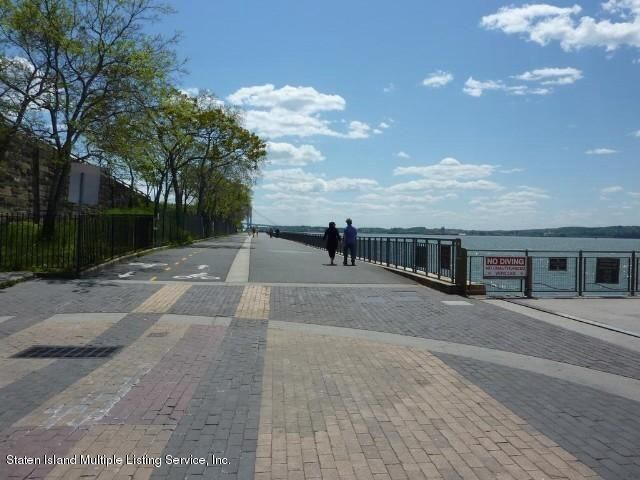 Additional photo for property listing at 6801-6819 Shore Road  Brooklyn, New York 11220 United States