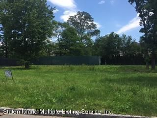Additional photo for property listing at 55 Leonello Lane  Staten Island, New York 10307 United States