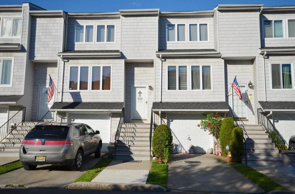 120 Dinsmore Street G, Staten Island, NY 10314