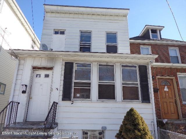 251 Gordon Street, Staten Island, NY 10304