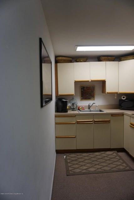 Single Family - Detached 132 Ryan Place  Staten Island, NY 10312, MLS-1111172-25