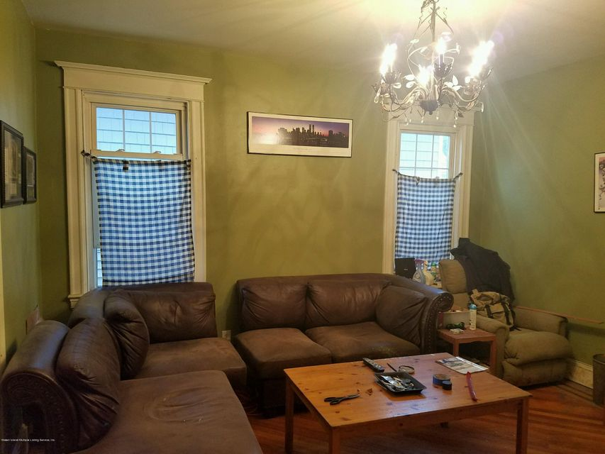 Additional photo for property listing at 112 Silver Lake Road  Staten Island, New York 10301 United States