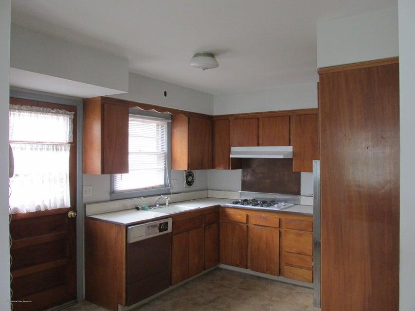 Single Family - Detached 102 Elmira Street  Staten Island, NY 10306, MLS-1111166-5
