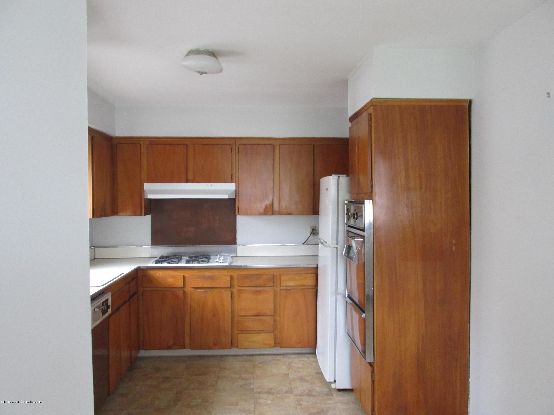 Single Family - Detached 102 Elmira Street  Staten Island, NY 10306, MLS-1111166-6