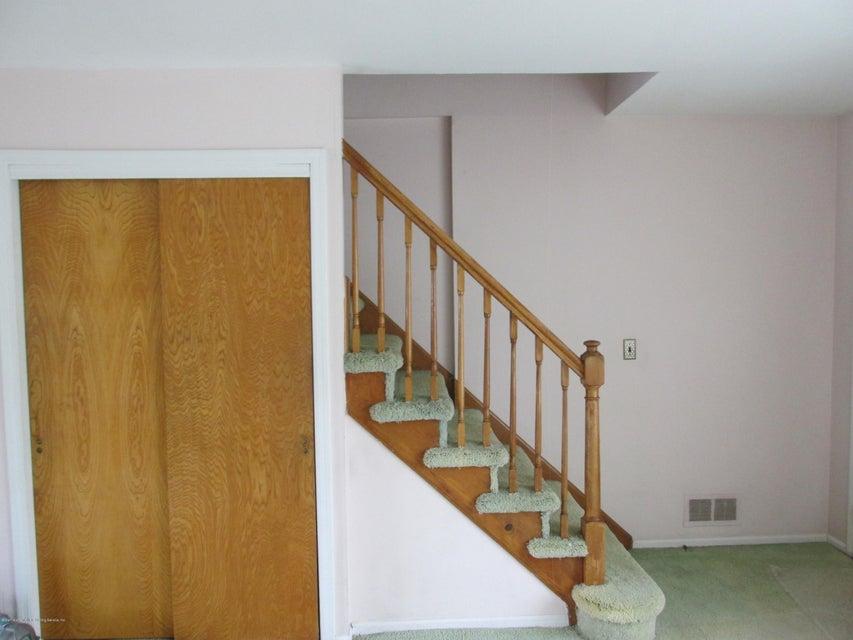 Single Family - Detached 102 Elmira Street  Staten Island, NY 10306, MLS-1111166-11