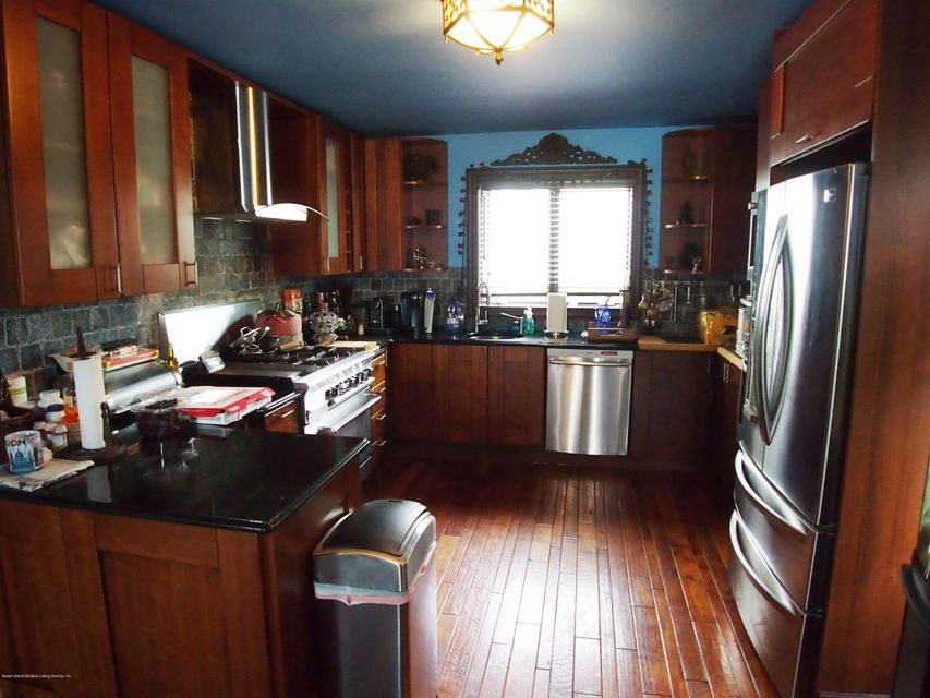Single Family - Detached 549 Valleyview Place  Staten Island, NY 10314, MLS-1111178-6