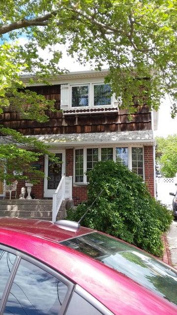 331 Dongan Hills Avenue, Staten Island, NY 10305