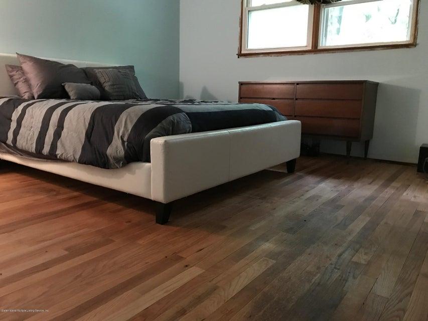 Single Family - Detached 361 Corbin Avenue  Staten Island, NY 10308, MLS-1111264-8