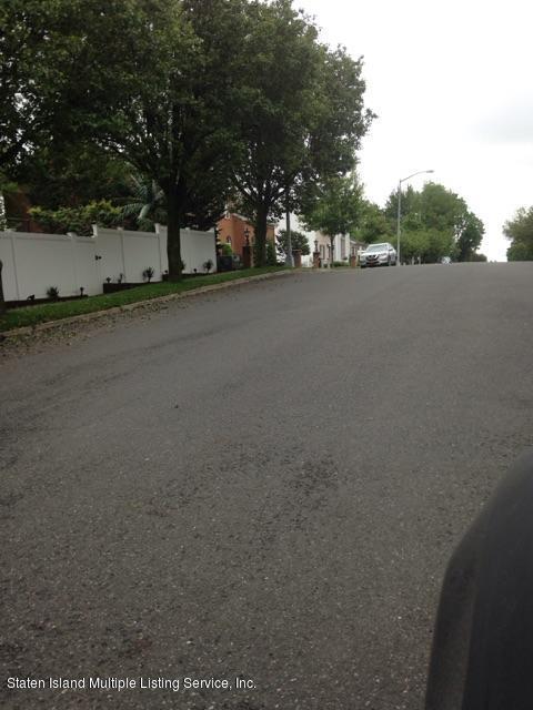 Single Family - Detached 350 Powell Street  Staten Island, NY 10312, MLS-1111241-3