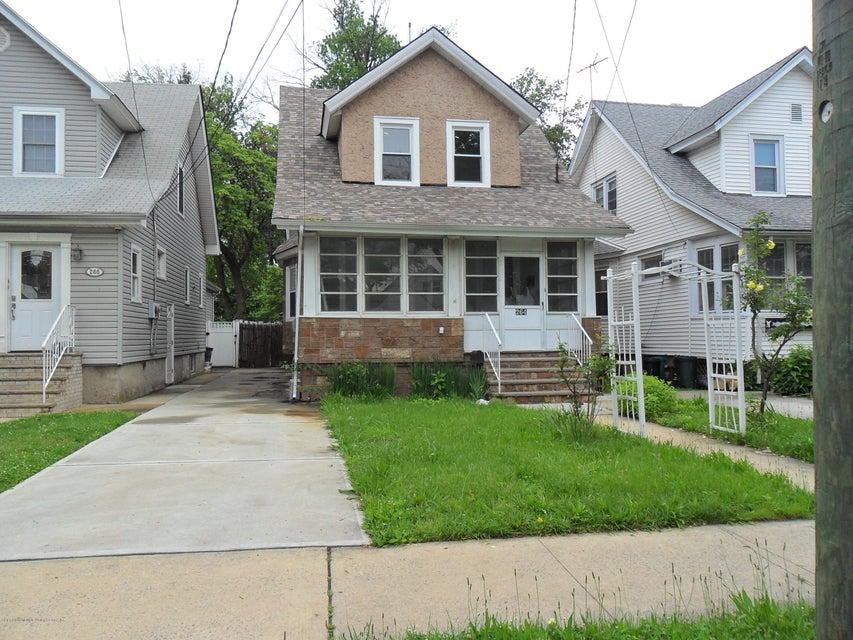 264 Decker Avenue, Staten Island, NY 10302