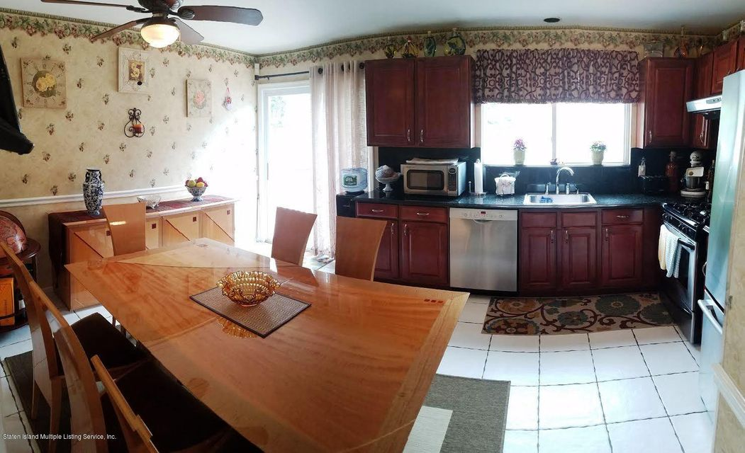 Single Family - Semi-Attached 409 Englewood Ave   Staten Island, NY 10309, MLS-1111209-6