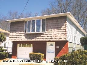 Single Family - Detached in Great Kills - 361 Corbin Avenue  Staten Island, NY 10308