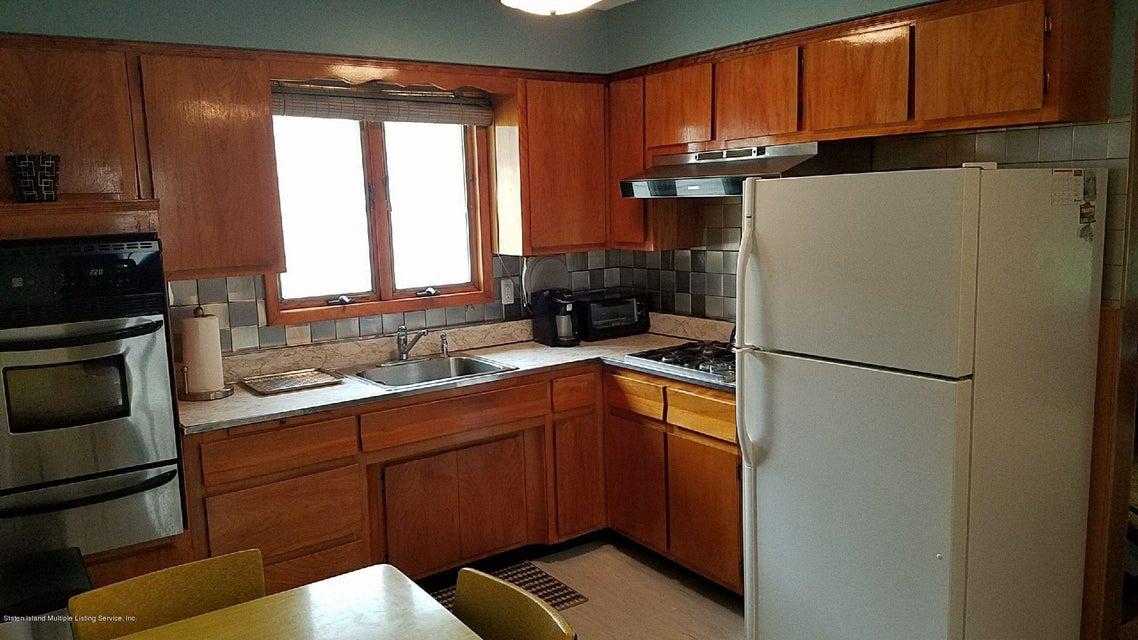 Single Family - Detached 361 Corbin Avenue  Staten Island, NY 10308, MLS-1111264-5