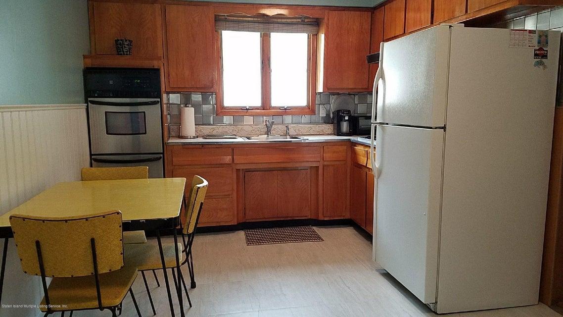 Single Family - Detached 361 Corbin Avenue  Staten Island, NY 10308, MLS-1111264-11