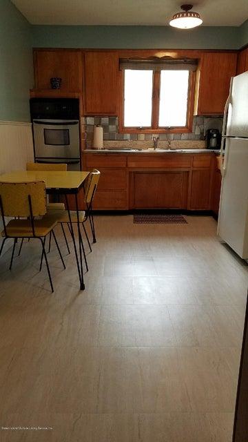 Single Family - Detached 361 Corbin Avenue  Staten Island, NY 10308, MLS-1111264-6