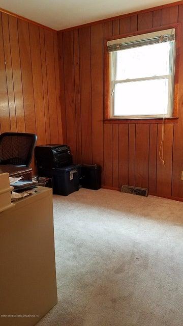 Single Family - Detached 361 Corbin Avenue  Staten Island, NY 10308, MLS-1111264-9