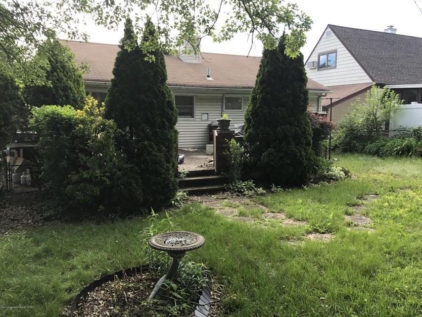 Single Family - Detached 176 Elvin Street  Staten Island, NY 10314, MLS-1111271-2