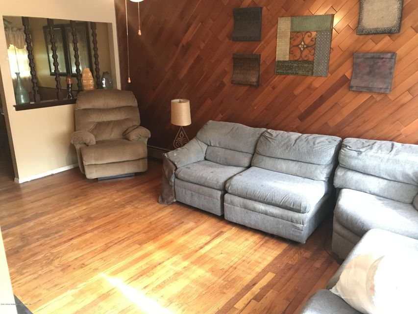 Single Family - Detached 176 Elvin Street  Staten Island, NY 10314, MLS-1111271-6