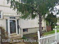 59 Ardmore Avenue, Staten Island, NY 10314