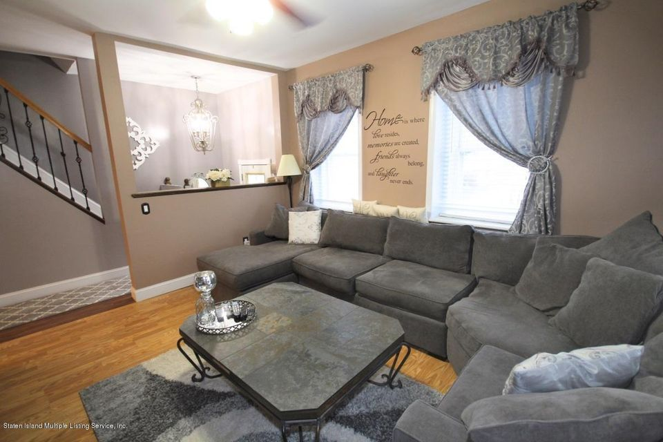 Single Family - Detached 76 Sumner Avenue  Staten Island, NY 10314, MLS-1111294-6
