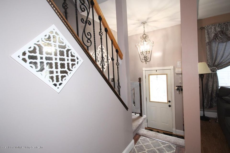 Single Family - Detached 76 Sumner Avenue  Staten Island, NY 10314, MLS-1111294-5