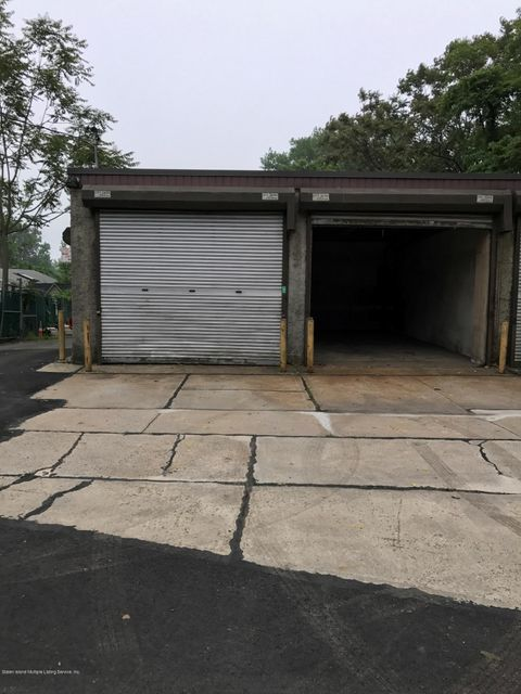 Commercial for Rent at 120 Winant Place Staten Island, New York 10309 United States