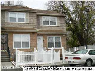 Condo 3348 Richmond Terrace  Staten Island, NY 10303, MLS-1111439-2