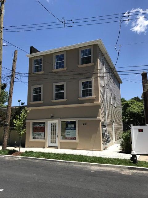 315 York Avenue Avenue, Staten Island, NY 10301