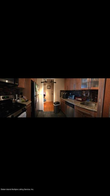 Additional photo for property listing at 36 Hamilton Avenue  Staten Island, New York 10301 United States