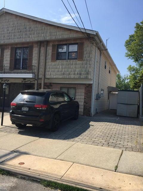 170 Merrill Avenue, Staten Island, NY 10314