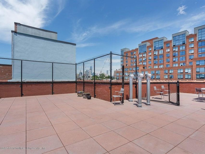 Condo 225 Pacific Street 4c  Brooklyn, NY 11201, MLS-1111354-17