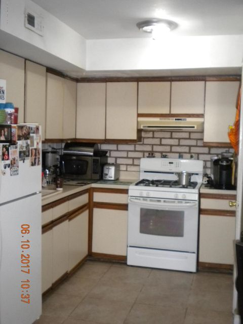 Additional photo for property listing at 78 Selvin Loop  Staten Island, New York 10303 United States