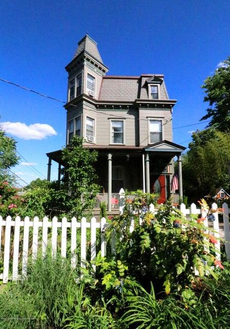 Single Family - Detached 347 St Pauls Avenue  Staten Island, NY 10304, MLS-1111388-44