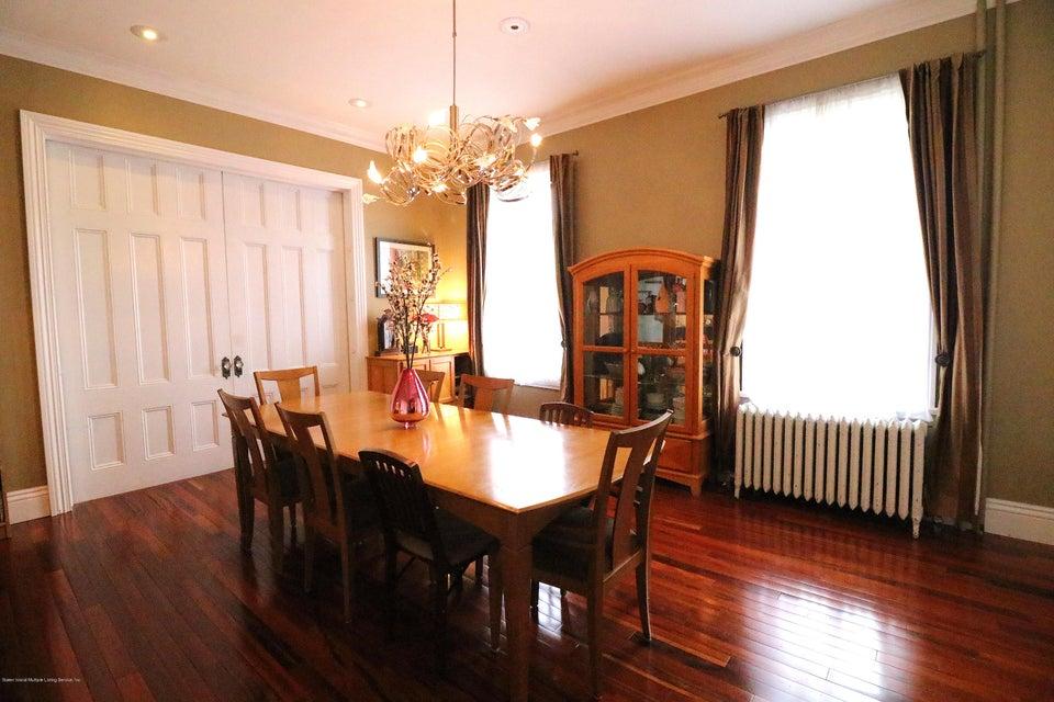 Single Family - Detached 347 St Pauls Avenue  Staten Island, NY 10304, MLS-1111388-9