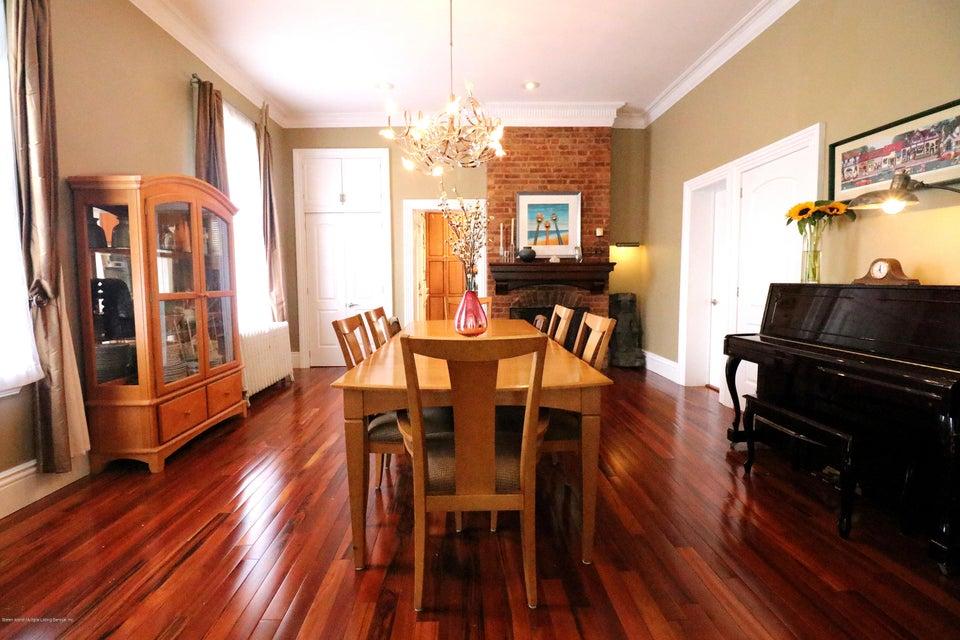 Single Family - Detached 347 St Pauls Avenue  Staten Island, NY 10304, MLS-1111388-10